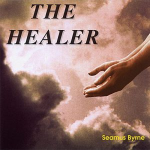 The Healer by Brother Seamus
